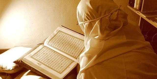 pandangan-islam