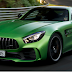 2017 Mercedes-AMG GT R Review Model, Speed Engine and Others