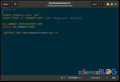 4kdownloader.sh