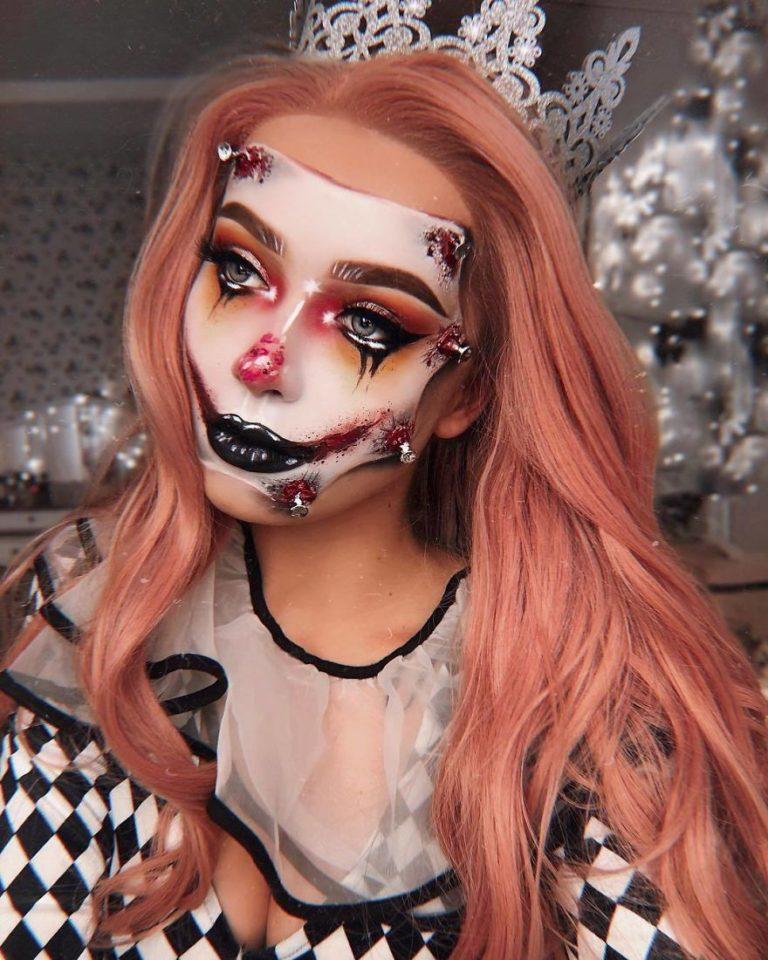 maquiadora-14-transforamcao