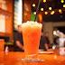 Hohoho: Outback celebra o Natal oferecendo bebidas pela metade do preço