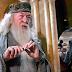 """David Yates mandou avisar que teremos Dumbledore em """"Animais Fantásticos 2"""""""