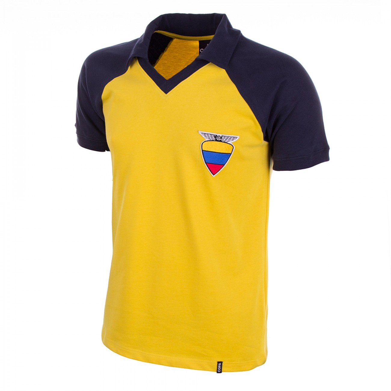 http://www.retrofootball.es/ropa-de-futbol/camiseta-ecuador-1980.html