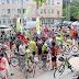 Вело-Обиколка на Беласица 2017