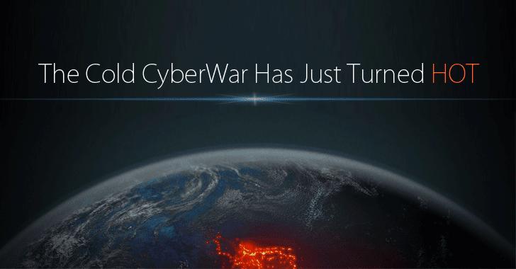 kaspersky-hacking-news