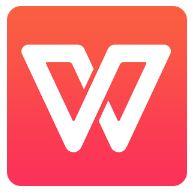 wps office pdf apk