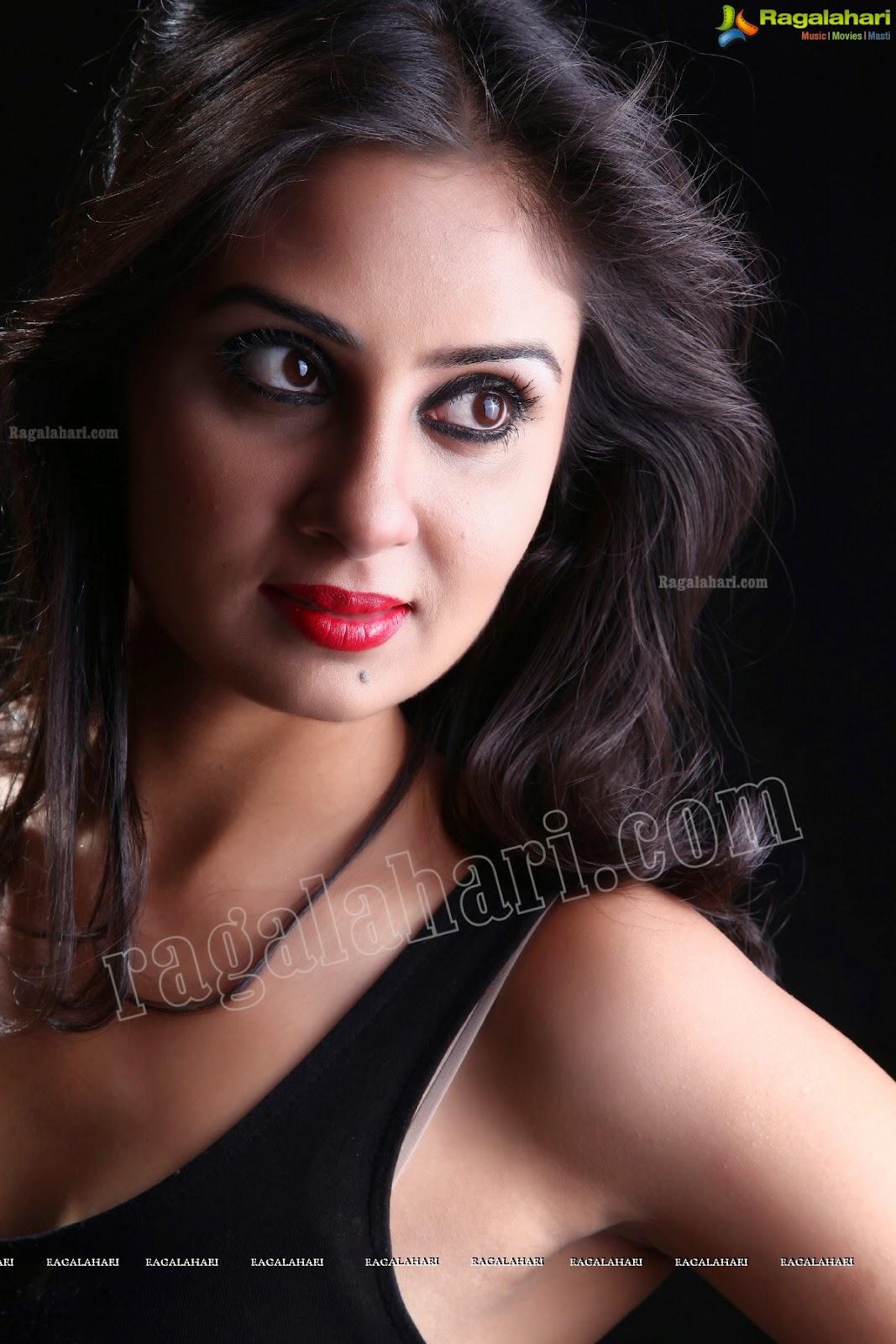 Punjabi sex m Porn Pics, Sex Photos, XXX Images