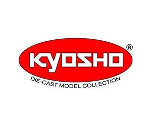 https://3.bp.blogspot.com/-lwYOWti4iAc/V5hy0ucdOLI/AAAAAAAAlgQ/pm1dmUQFZRE8oFABWc6fYlAC_bfNHMmVQCLcB/s1600/Kyosho.jpg