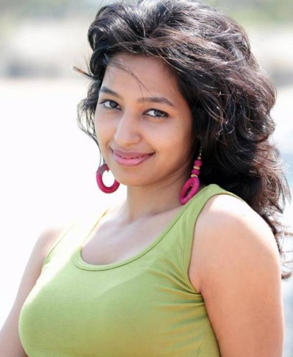 Andhra Telugu Women And Girls Numbers: Bangalore Girls