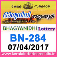 kerala lottery kerala lottery result today kerala lottery result kerala lottery results today kerala lottery today result kerala lottery results keralalottery