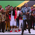 Download New Video : Tanzania All Stars - Uzalendo { Official Video }