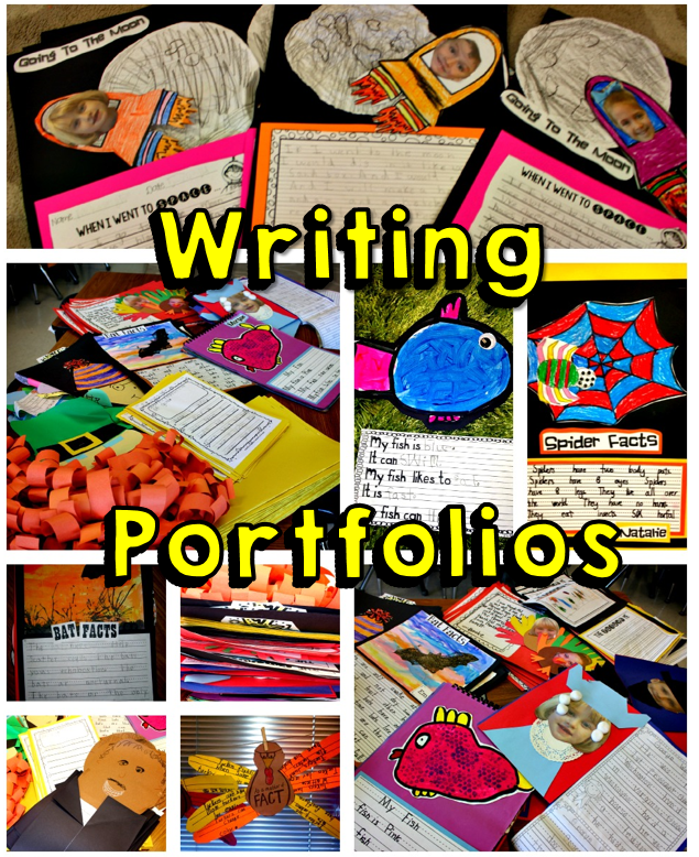 http://tunstalltimes.blogspot.com/2014/05/making-writing-portfolios.html