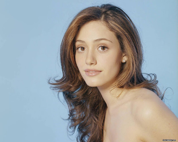 Wikimise Emmy Rossum Wiki And Pics