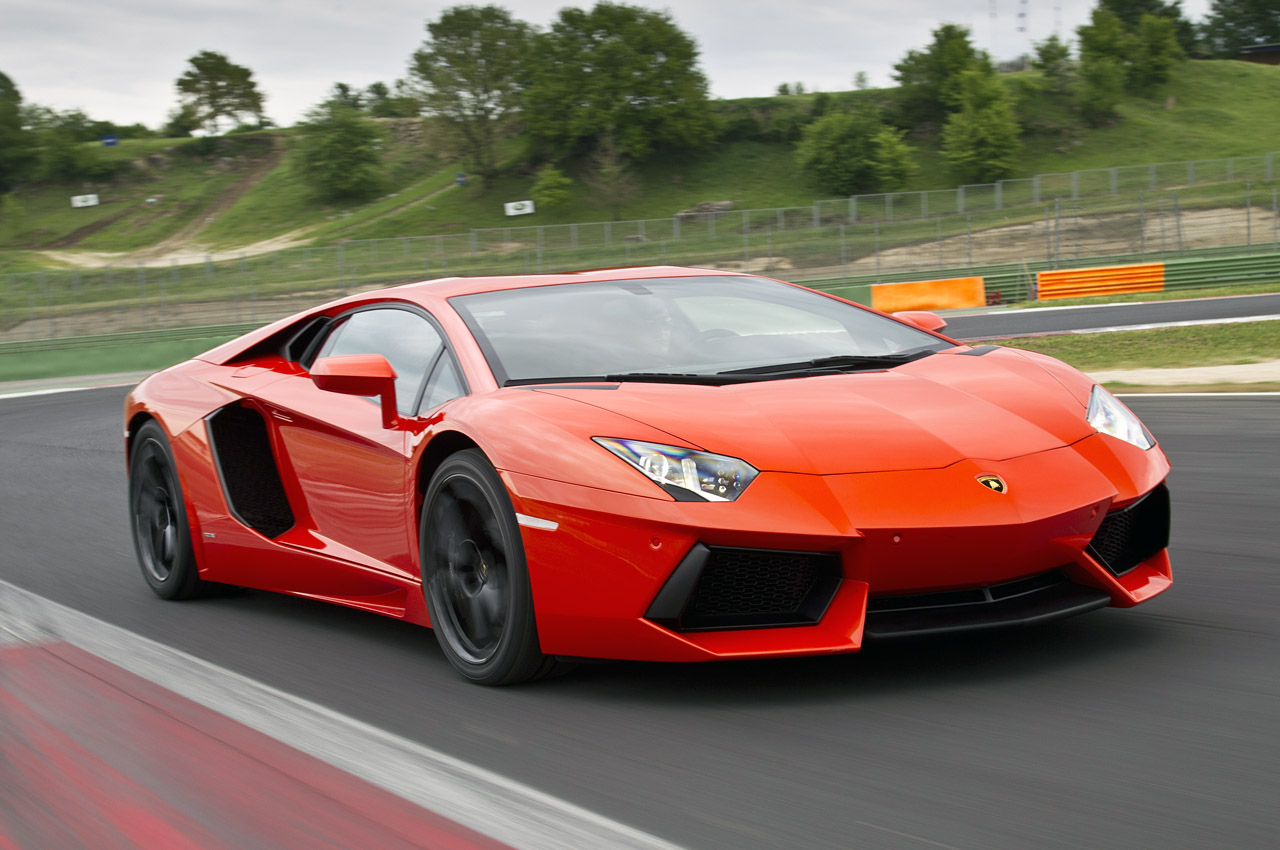 All Bout Cars Lamborghini Aventador HD Wallpapers Download free images and photos [musssic.tk]