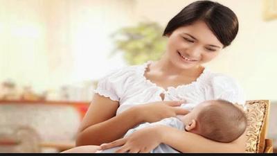 Tanya Apa Obat Sakit Gigi Untuk Ibu Menyusui Di Apotik Yang Aman