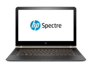 HP Specter 13-V001NG Driver Download