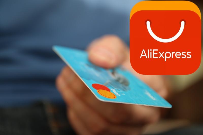 Как покупать на AliExpress в Украине