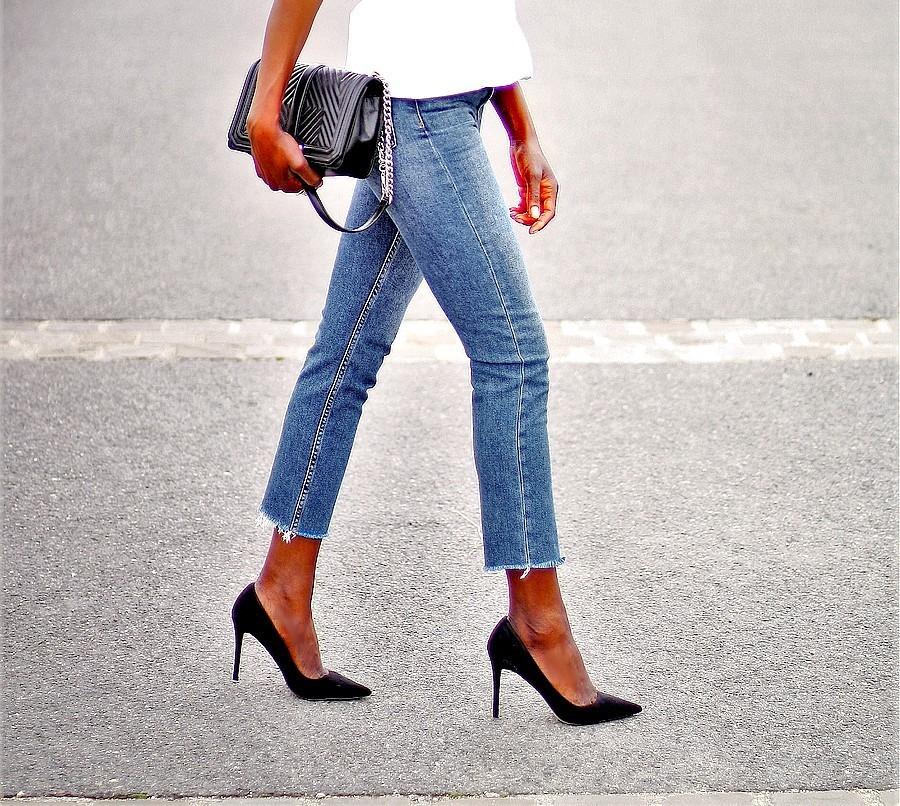 jeans-topshop