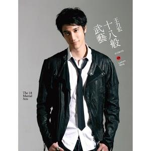Wang LeeHom 王力宏 Chai Mi You Yan Jiang Chu Cha 柴米油盐酱醋茶 Tea and vinegar sauce Mandarin Pinyin Lyrics