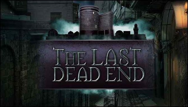 full-setup-of-the-last-deadend-pc-game