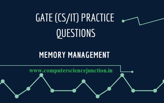 Gate Exam Study Material For Cse Pdf