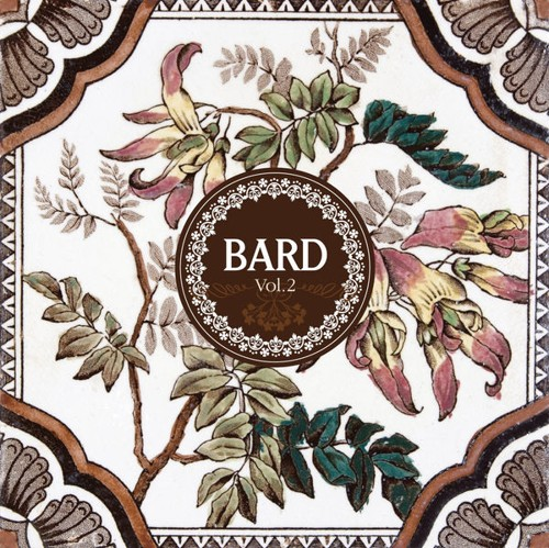 BARD – Road to Road