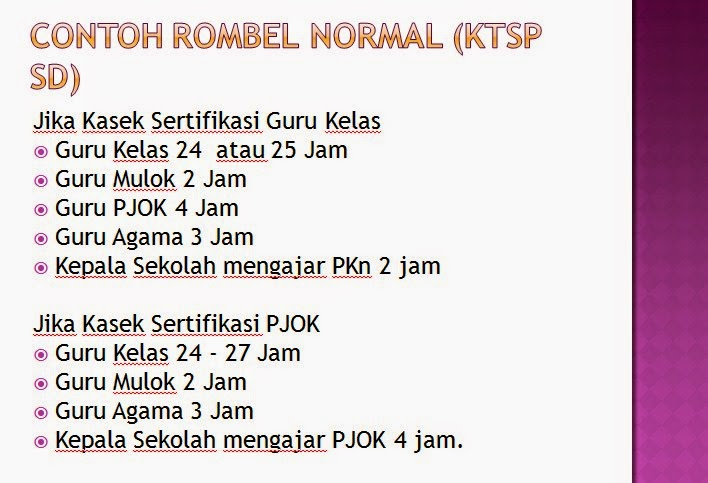 DAUNLOAD JJM NORMAL KTSP