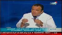 برنامج القاهرة والناس حلقة 27-12-2016 مع أيمن رشوان