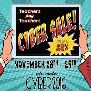 https://www.teacherspayteachers.com/Store/The-Esl-Nexus