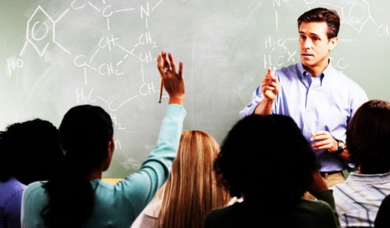 10 Cara Menjadi Mahasiswa Aktif Di Kelas Berbagi Ilmu