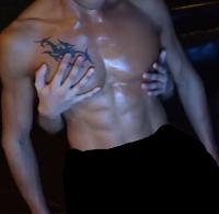 [1339] Nice top body