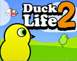 Duck Life 2 Unblocked Games 4 Me Free Unblocked Games