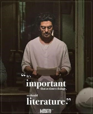 #instamag-would-do-manto-again-with-my-own-money-nawazuddin-siddiqui