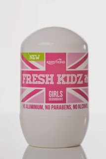 Fresh Kidz girl's deodorant.jpeg