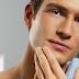 Tips Cara Mengatasi Wajah Berminyak Pada Pria Secara Alami