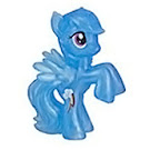 My Little Pony Shimmering Friends Collection Rainbow Dash Blind Bag Pony