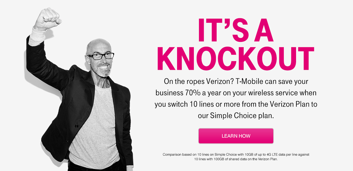 T-Mobile US - T Mobile Business Care Phone Number - Business