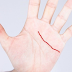 If You Have This Line On Your Hand You Are Really Lucky: Here Is Why.