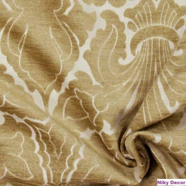 stofa tapiterie Bangkok latime 280 cm