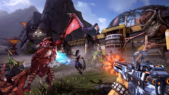 borderlands-2-game-of-the-year-edition-pc-screenshot-www.ovagames.com-1