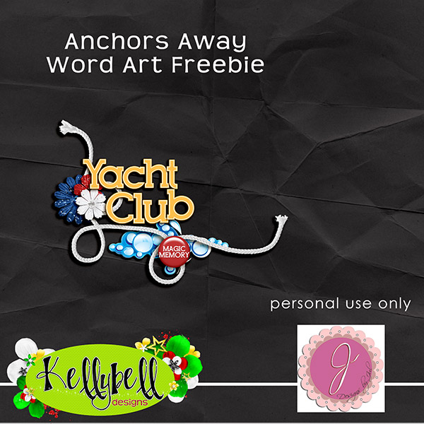 https://3.bp.blogspot.com/-lwmPCFQYTGk/VteHD5XO3QI/AAAAAAAAGtw/KVt6ADj3Z2E/s640/Yacht-club-word-art-by-Julie-freebie-WEB.jpg