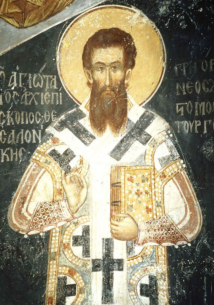 gregory the great essay The life of pope gregory the great in this essay, i talk about how gregory started out as a normal guy in rome, but then like much of his family felt the.