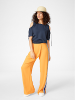 https://www.lindex.com/eu/sale/women/bottoms/7552591/Wide-Trousers/