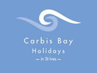Carbis Bay Holidays: