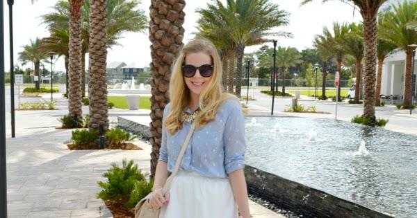 Image Result For Best Lauren Conrad Wedding Ring Shopping Online