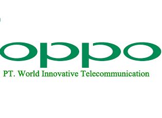 LOWONGAN KERJA (LOKER) MAKASSAR PT.WORLD INNOVATIVE TELECOMMUNICATION MEI 2019
