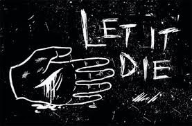 Let It Die Game Download