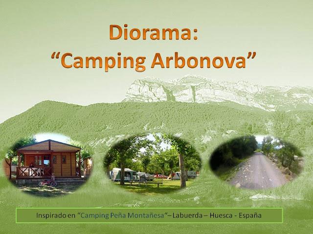 http://lamaquetadesponsh.blogspot.com.es/2018/02/diorama-camping-presentacion.html