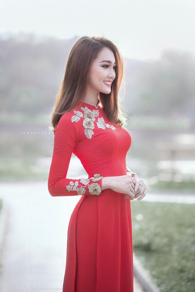 nguyen-thi-ngoc-nu-nghe-an-lot-top-hoa-hau-hoan-vu, Nguyễn Thị Ngọc Nữ Nghệ An lọt top ảnh online Hoa hậu hoàn vũ VN