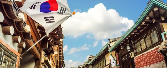 Kebiasan Orang Korea Selatan Harus Anda Pahami Sebelum Traveling: Supaya Tidak Terkejut dengan Keunikannya